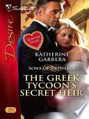 The Greek Tycoon S Secret Heir