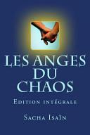 Les Anges du Chaos - Integrale