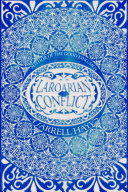 The Laroarian Conflict