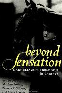 Pdf Beyond Sensation Telecharger
