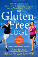 The Gluten Free Edge