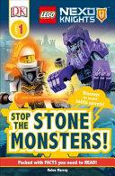 DK Readers L1  LEGO NEXO KNIGHTS Ultimate Heroes