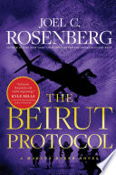The Beirut Protocol Book