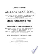 Illustrated American Stock Book