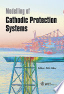Modelling of Cathodic Protection Systems