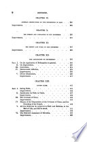 Memoir of the Life and Character of Samuel Hopkins  D  D