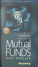 Commonsense Guide to Mutual Funds  a CLO
