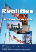 Realities of Foreign Service Life [Pdf/ePub] eBook