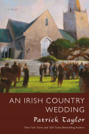 An Irish Country Wedding ebook