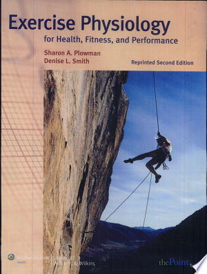 Exercise+Physiology+for+Health%2C+Fitness%2C+and+Performance