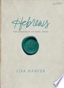 Hebrews Leader Kit