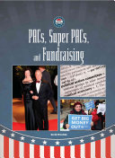 Pacs  Super Pacs  and Fundraising Book PDF