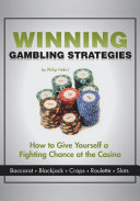Winning Gambling Strategies [Pdf/ePub] eBook