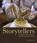 Storytellers [Pdf/ePub] eBook