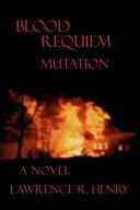 Blood Requiem ebook