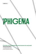 Pdf Iphigenia