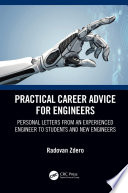 Practical Career Advice for Engineers