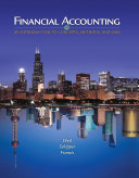 Financial Accounting  An Introduction to Concepts  Methods and Uses