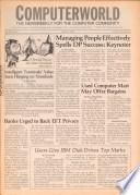 1980年3月31日
