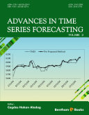 Advances in Time Series Forecasting: Volume 2