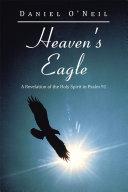 Heaven's Eagle [Pdf/ePub] eBook