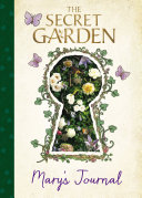 Pdf The Secret Garden: Mary's Journal Telecharger