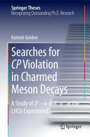 Pdf Searches for CP Violation in Charmed Meson Decays