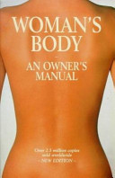 Woman's Body Pdf/ePub eBook
