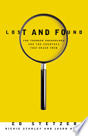 We Are Lost And Found [Pdf/ePub] eBook