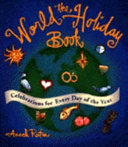 The World Holiday Book