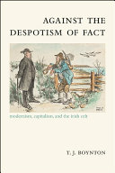 Against the Despotism of Fact