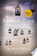 Festival Days