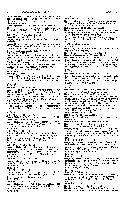 Brinkman S Catalogus Van Boeken En Tijdschriften