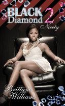 Black Diamond 2 ebook