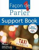 French for Beginners (Facon de Parler)