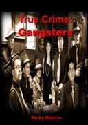 Pdf True Crime: Gangsters