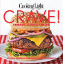 COOKING LIGHT Crave!