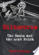 Blitzstrum: The Nazis and the next Reich