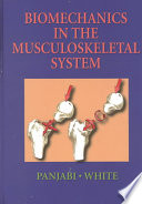 Biomechanics in the Musculoskeletal System