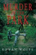 Murder in the Park