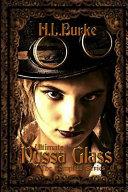 Ultimate Nyssa Glass