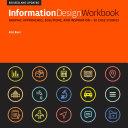 Information Design Workbook  Revised and Updated