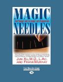 Magic Needles