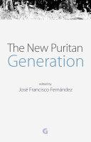 The New Puritan Generation