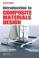 Introduction to Composite Materials Design  Second Edition