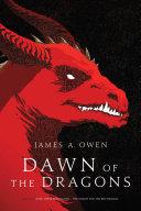 Dawn of the Dragons Pdf/ePub eBook