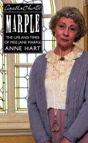 Agatha Christie s Miss Marple