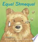 Equal Shmequal.pdf