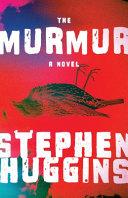 Murmur [Pdf/ePub] eBook