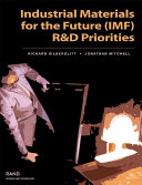 Industrial Materials for the Future (IMF)